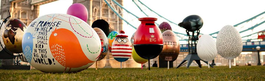 egg_london